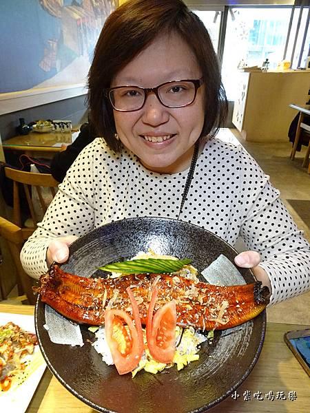 霸氣鰻魚丼 (4)5.jpg