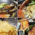 霸氣鰻魚丼1.jpg