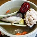 鰻首燉湯 (2)48.jpg
