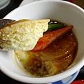 茶碗蒸 (1)3.jpg