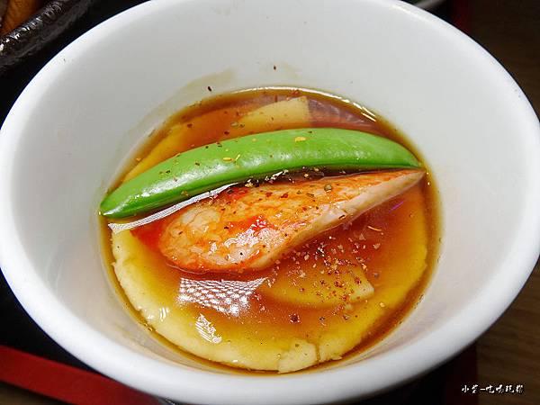 茶碗蒸 (2)4.jpg