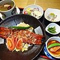 霸氣鰻魚丼 (3)1.jpg