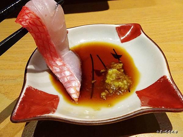 日本金目鯛 (2)33.jpg