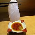 日本島鰺 (1)25.jpg