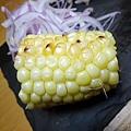甘蔗玉米51.jpg