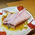 白旗魚 (1)52.jpg