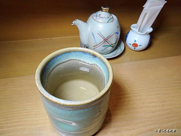 匠壽司 (6)16.jpg