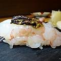 牡丹蝦握壽司 (3)49.jpg