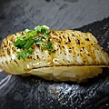 炙燒比目魚握壽司 (3)45.jpg