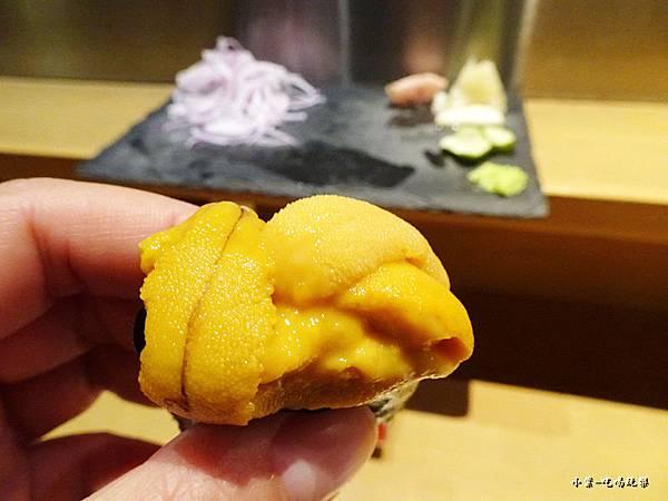 根室馬糞海膽壽司 (1)38.jpg
