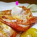 喜之次烤魚 (1)21.jpg