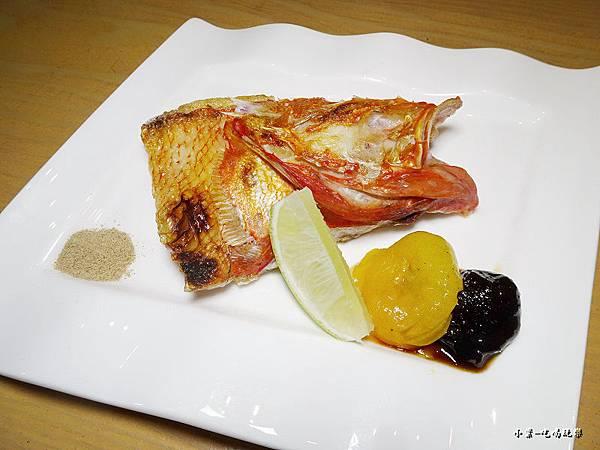 喜之次烤魚 (2)22.jpg