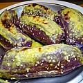 紫芋布丁地瓜 (2)55.jpg