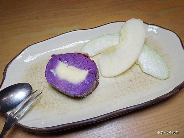 紫芋布丁地瓜 (3)56.jpg