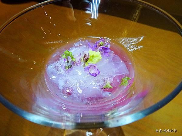紫蘇梅醋鰻魚苗 (2)0.jpg