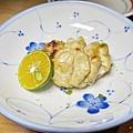 鱈魚白子 (2)61.jpg