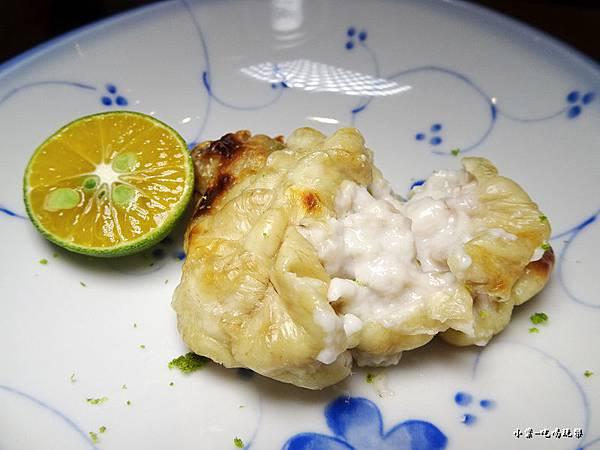 鱈魚白子 (3)62.jpg