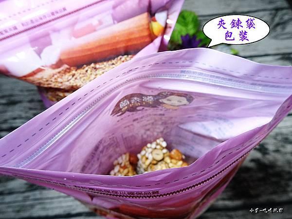 鄭秀蘭糙米花生糖 (1)18.jpg