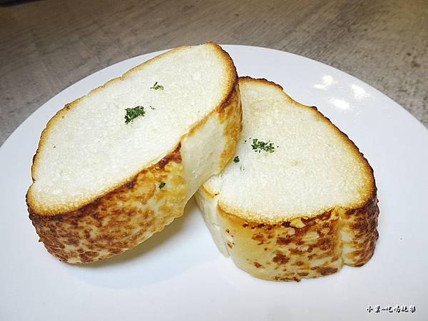 乳酪軟法1.jpg