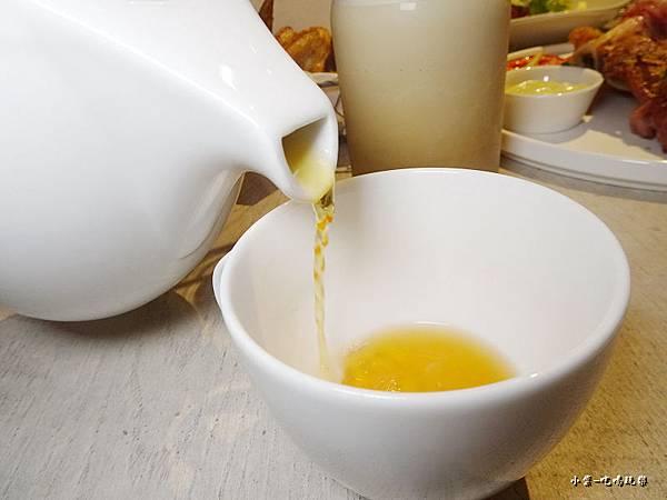 南非焦糖國寶茶 (1)7.jpg