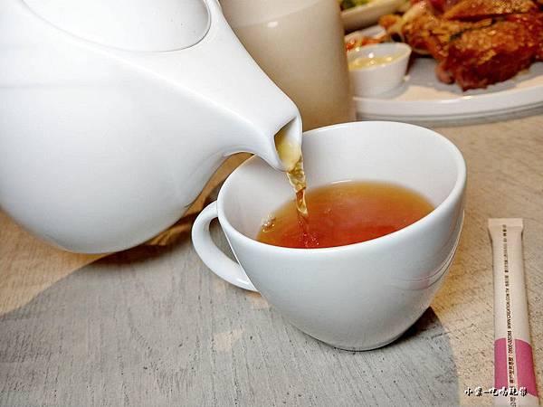 南非焦糖國寶茶 (2)8.jpg