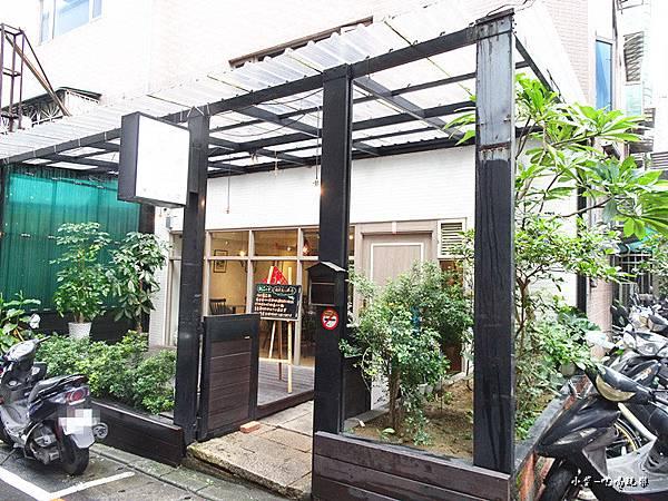 麋鹿、迷路義式餐廳 (1)21.jpg