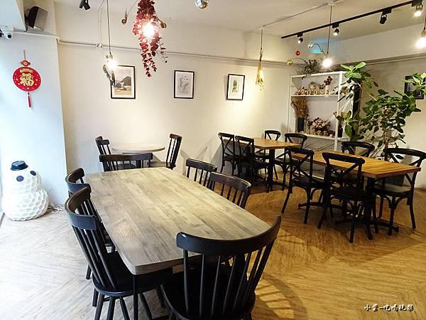 麋鹿、迷路義式餐廳 (3)31.jpg