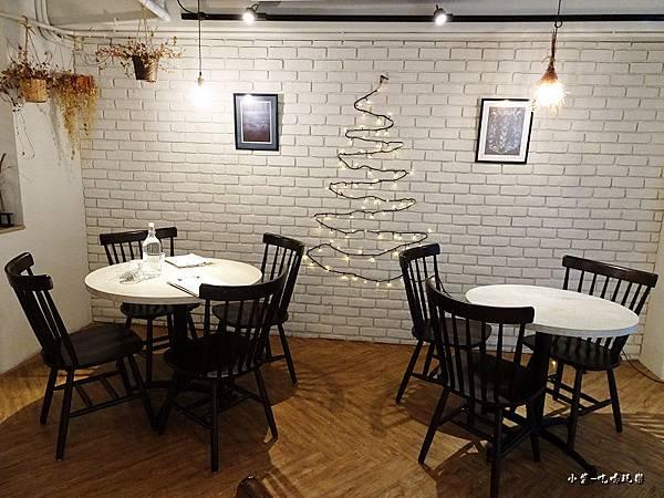 麋鹿、迷路義式餐廳 (4)32.jpg