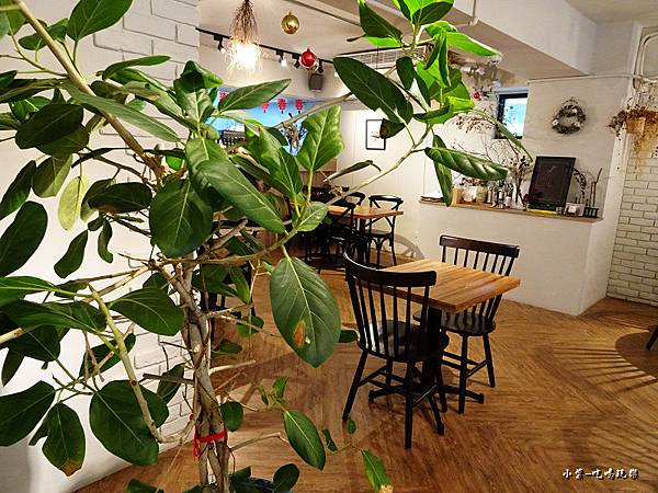 麋鹿、迷路義式餐廳 (6)33.jpg