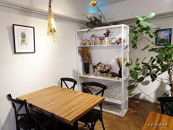 麋鹿、迷路義式餐廳 (7)34.jpg