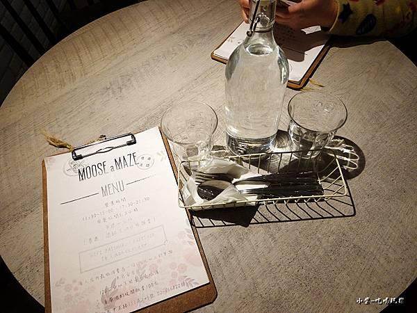 麋鹿、迷路義式餐廳 (15)23.jpg