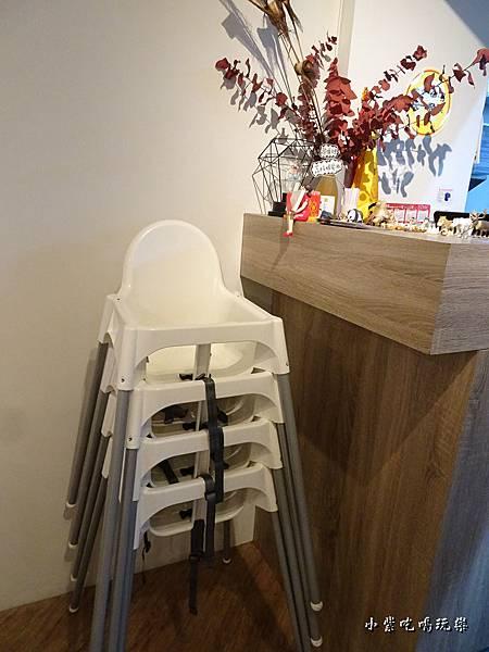 麋鹿、迷路義式餐廳 (16)2.jpg