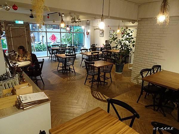麋鹿、迷路義式餐廳 (19)25.jpg