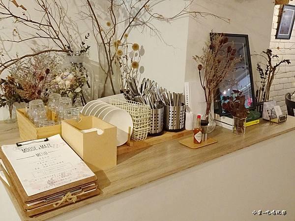 麋鹿、迷路義式餐廳 (14)0.jpg