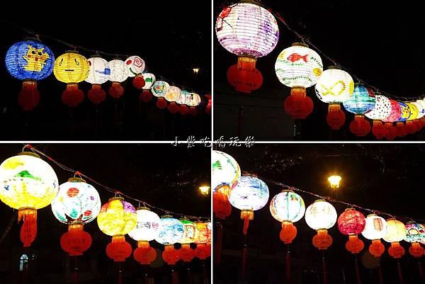 兒童彩繪花燈.jpg