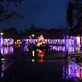 宜蘭賞花燈-員山公園1.jpg