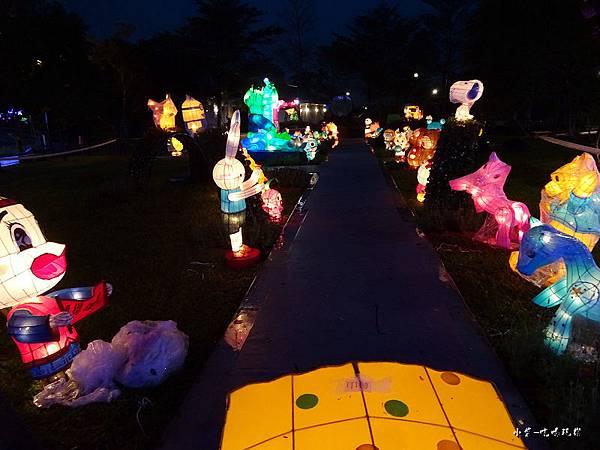 宜蘭賞花燈-員山公園4.jpg