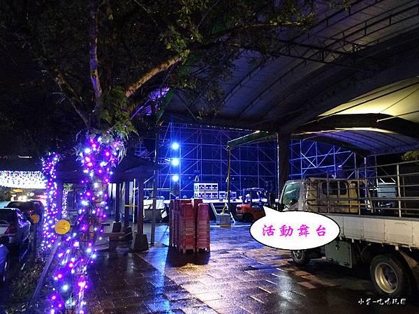 宜蘭賞花燈-員山公園19.jpg