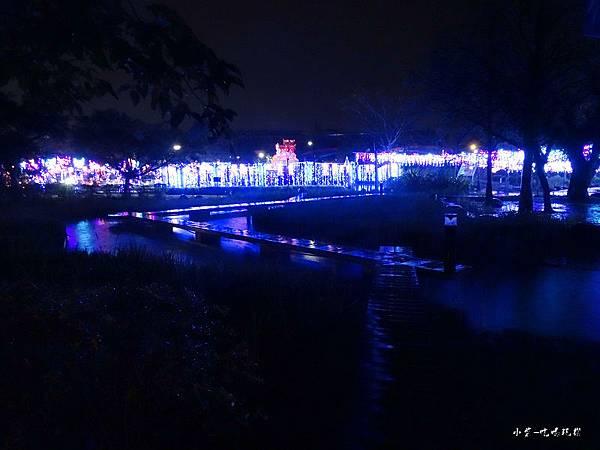 宜蘭賞花燈-員山公園24.jpg