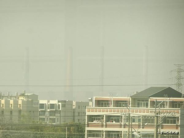 火力發電廠 (1).jpg