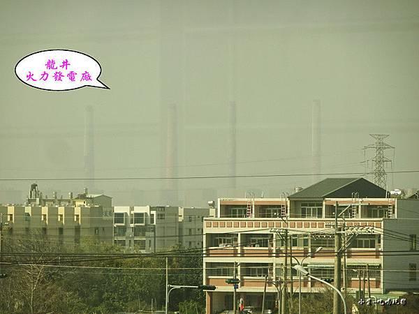 火力發電廠 (2).jpg