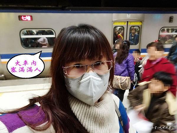火車上人超多.jpg