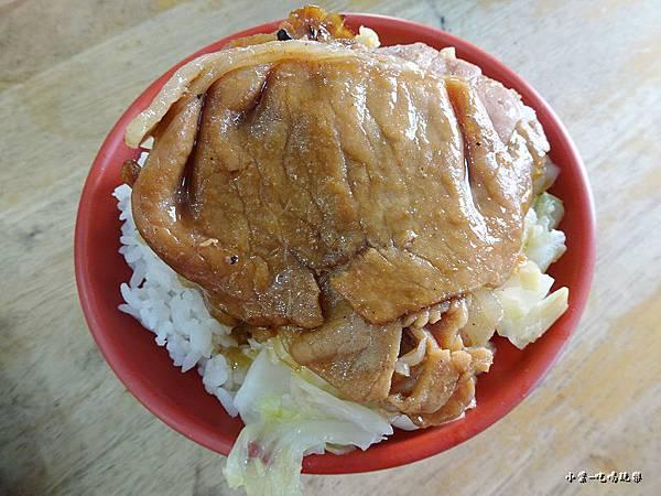大燒肉飯 (2)8.jpg