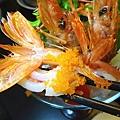 生食天使蝦44.jpg