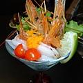 阿根廷天使紅蝦 (1)11.jpg