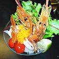 阿根廷天使紅蝦 (3)52.jpg