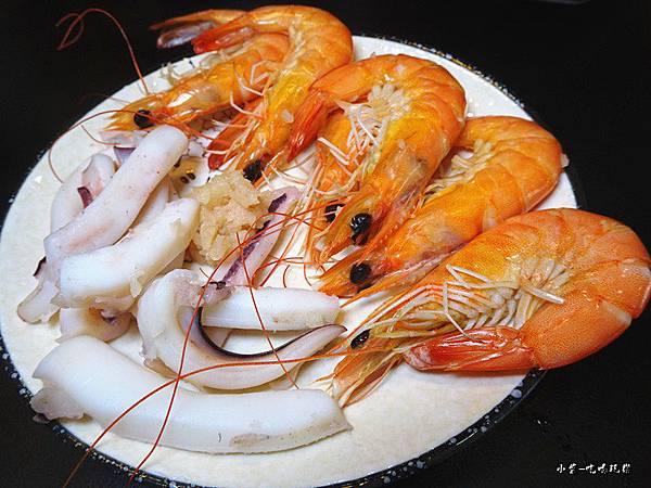 鮮蝦與鮮卷 (4)57.jpg