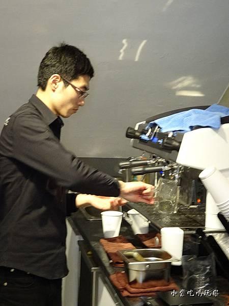 黑沃咖啡-復興店 (2).jpg