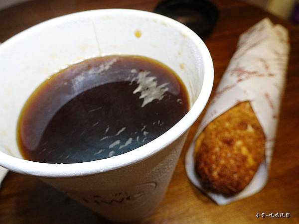 黑沃美式咖啡 (1)7.jpg