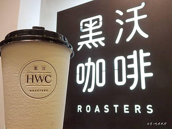 黑沃美式咖啡 (2)8.jpg